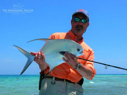 The Wandering Angler - Belize Lodge022 (1)