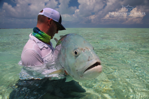 The Wandering Angler - Maldives Lodge0034 (1)
