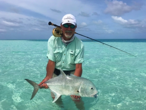 The Wandering Angler - Maldives group  - August 2019 - 0001