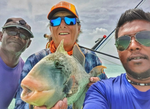 The Wandering Angler - Maldives group  - August 2019 - 0005