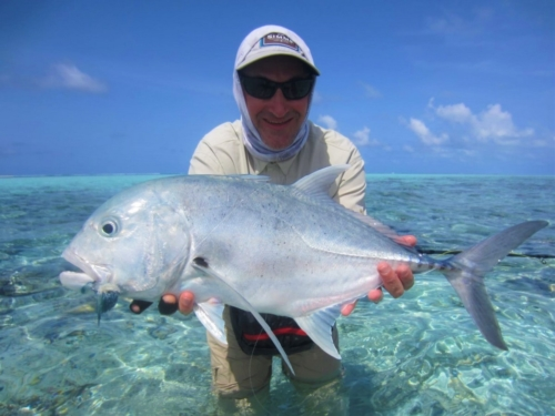 The Wandering Angler - Maldives group  - August 2019 - 0013