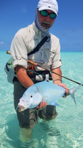 The Wandering Angler - Maldives group  - August 2019 - 0020