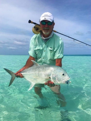 The Wandering Angler - Maldives group  - August 2019 - 0096