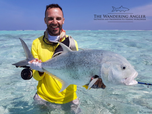 The Wandering Angler January 2019 trip 004 (1)