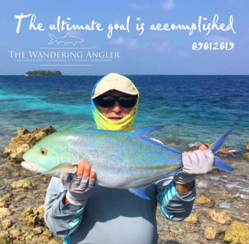 The Wandering Angler January 2019 trip 013 (1)